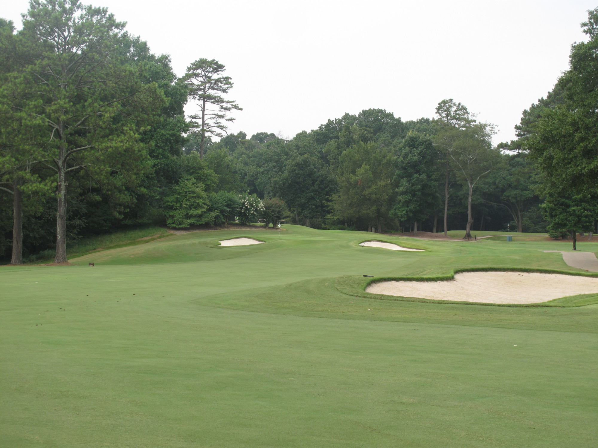 cartersville-country-club-hole-17
