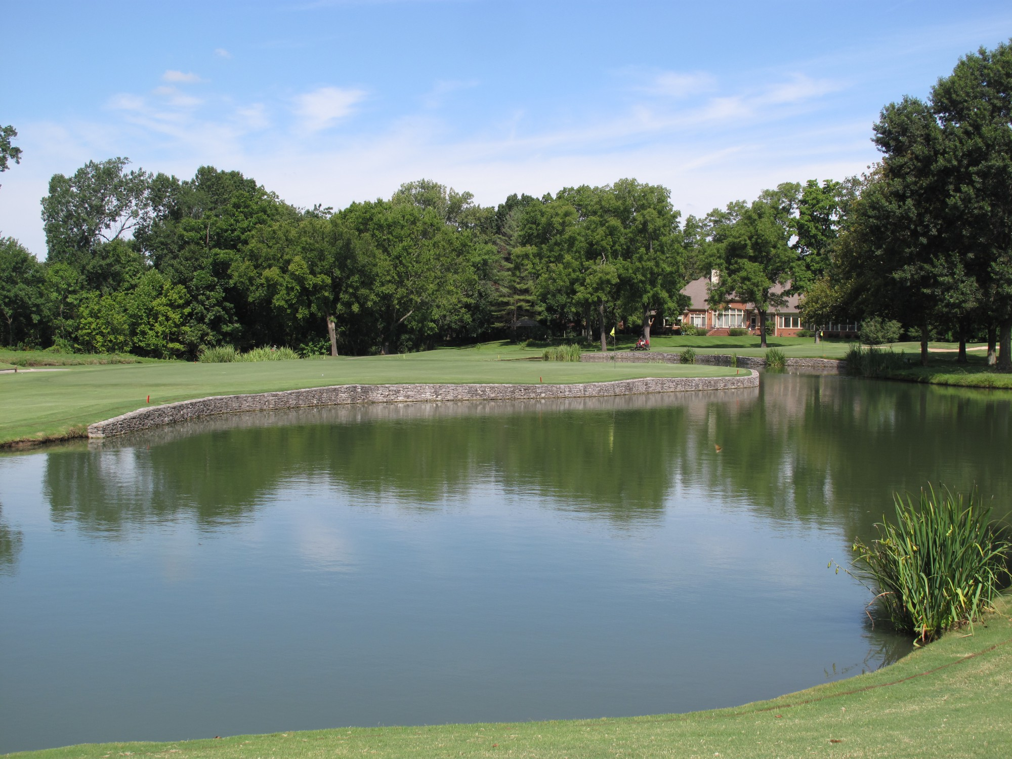 brentwood-cc-hole-15