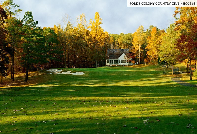 Fords-Colony-Hole-8