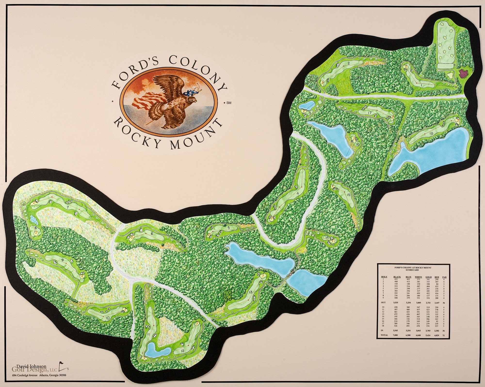 belmont-lake-golf-club-rendering